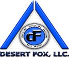 Desert Fox, LLC.